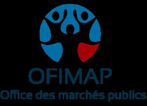 Societe Ofimap